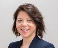 Aswita Tan-McGrory