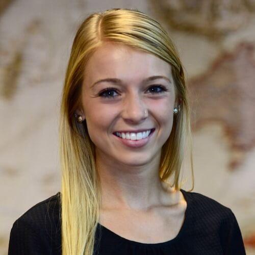 <strong>Kristina Otten</strong>